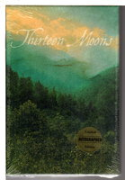THIRTEEN MOONS. by Frazier, Charles.