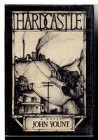 HARDCASTLE. by Yount, John,