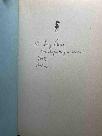 BUFFALO NICKEL. by Smith, C.W.