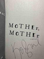 MOTHER, MOTHER. by Zailckas, Koren.