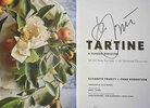 Another image of TARTINE: A CLASSIC REVISITED: 68 All-New Recipes and 55 Updated Favorites. by Prueitt, Elisabeth M.and Chad Robertson. Foreword by Alice Waters.