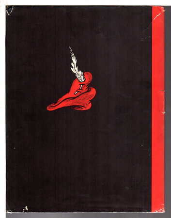 THE 500 HATS OF BARTHOLOMEW CUBBINS. by Seuss, Dr, (Theodor Geisel, 1904 -1991.)