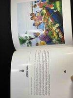 MAUI COOKS AGAIN. by Recipes by Maui Cooks, Inc, text by Kaui Philpotts, Gina Baldwin and others.