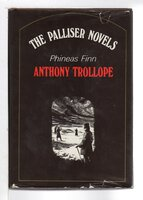 PHINEAS FINN. by Trollope, Anthony; Preface by Sir Shane Leslie.