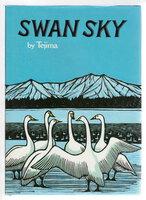 SWAN SKY. by Tejima (Keizaburo)
