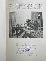 A COMPLETE BULLFIGHT WITH PICTURES IN FULL COLOR / UNA CORRIDA DE TOROS CON GRAFICAS A COLORES. by Aboitiz, Telesforo; preface by Jose Candido.