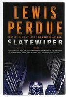 SLATEWIPER. by Perdue, Louis.
