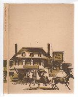 BALLADS OF ELDORADO. by Weller, Earle, editor. Ambrose Bierce, Bret Harte, Joaquin Miller and others.