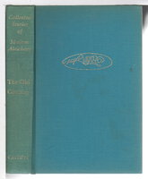 Collected Stories of Sholom Aleichem: THE OLD COUNTRY. by Aleichem, Sholom.