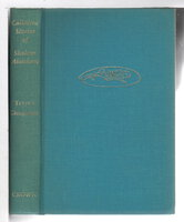 Collected Stories of Sholom Aleichem: TEVYE'S DAUGHTERS. by Aleichem, Sholom.