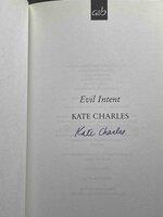 GRAVE SECRETS. by Reichs, Kathy.