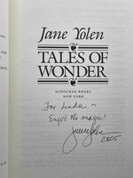 RATZ ARE NICE (PSP) by Braithwaite, Lawrence Christopher Patrick aka Ytzhak (1963 - 2008)