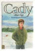 CADY. by Eige, Lillian.