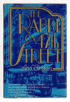 RABBI ON FORTY-SEVENTH STREET: The Story of Her Father. by Birstein, Ann.