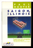 SAIGON, ILLINOIS by Hoover, Paul
